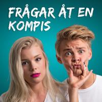 Frågar Åt En Kompis's logotype
