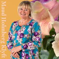 Profilbild för Maud Holmberg Klyft
