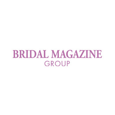 Bridal Magazine Group's logotype