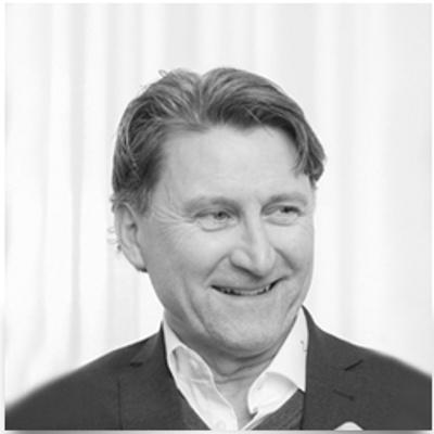 Göran Lindmark's profile picture