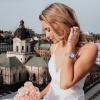 Nadja Mayrs profilbilde