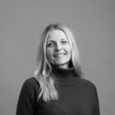 Vibeke Thauland's profile picture