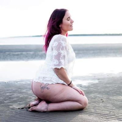 Profilbild för Sophia Anderberg