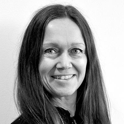 Profilbild för Lena Broman Tanndal
