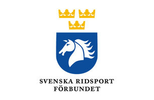 Svenska Mästerskap