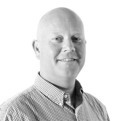 Jan Rune Eriksen's profile picture