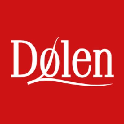 Dølens logo