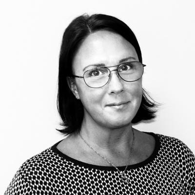 Annies Lindqvist's profile picture