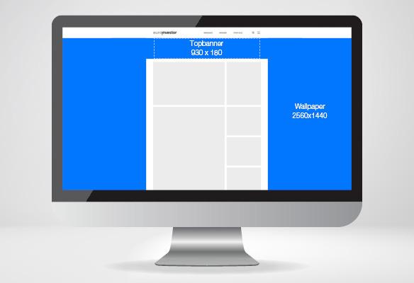 Wallpaper - desktop
