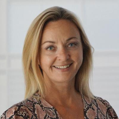 Heidi Leikanger's profile picture