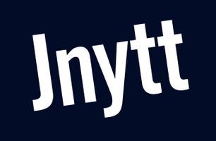 Jnytt.se - Desktop