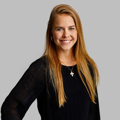 Julie Svane Quistgaard's profile picture