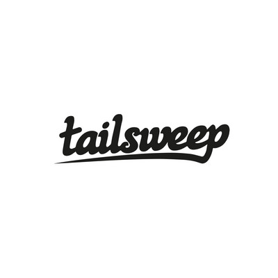 Tailsweep's logotype