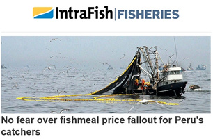 Fisheries Newsletter