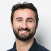 Didier Faure's profile picture