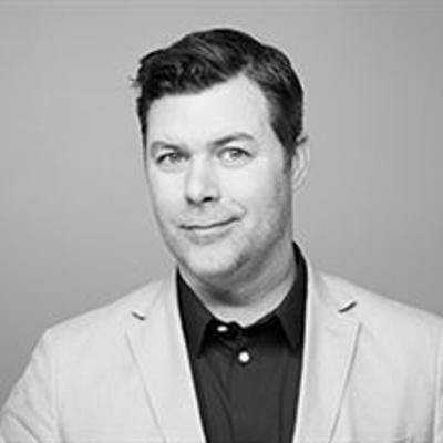 Profilbild för Richard Ahlman