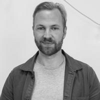 Manne Forssberg's profile picture