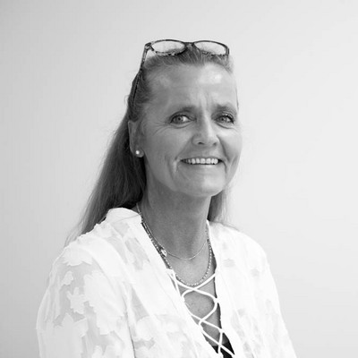 Elisabeth Bjergs profilbilde