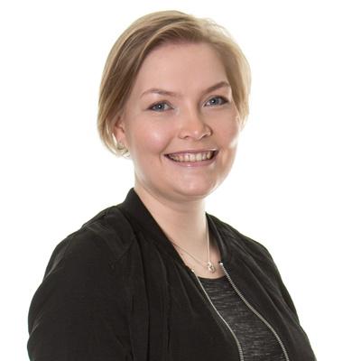 Emilia Häggman's profile picture