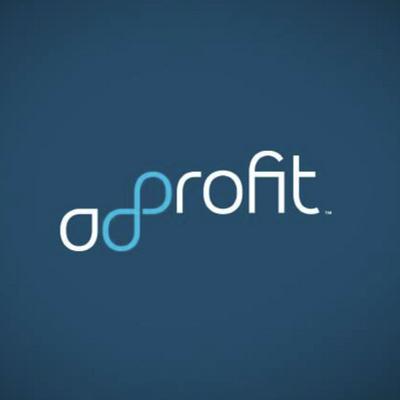 AdProfit's logotype