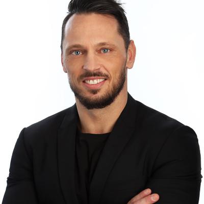 Martin  Naumann's profilbillede