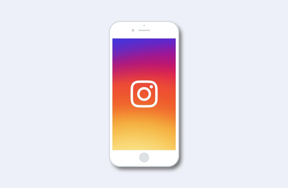 buy instagram followers 25