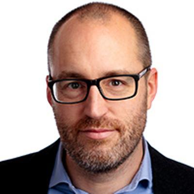 Profilbild för Kristian Wallgren