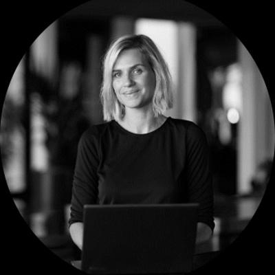 Emmelie Johansson's profile picture