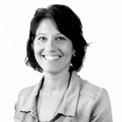 Profilbild för Evelina Klopsch