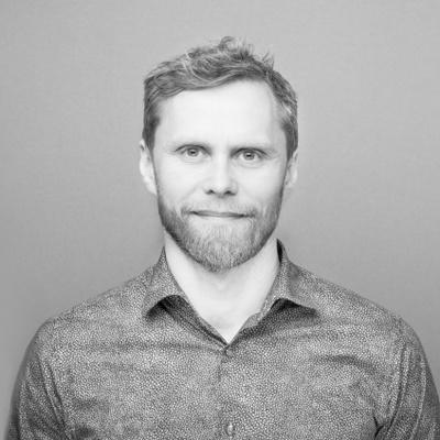 Profilbild för Matteo Mellquist