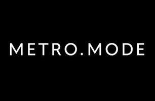 Metro Mode Produkter
