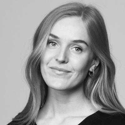Fredrikke Dæhlie's profile picture