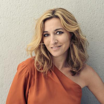 Profilbild för Martina Bonnier