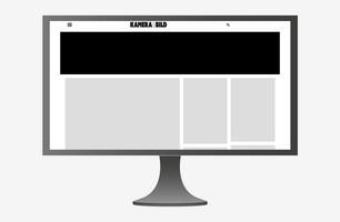 Kamera & Bild – Desktop