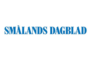 smalandsdagblad.se - Mobil