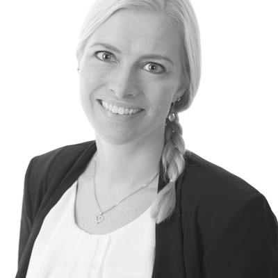 Ine marie Finstad's profile picture