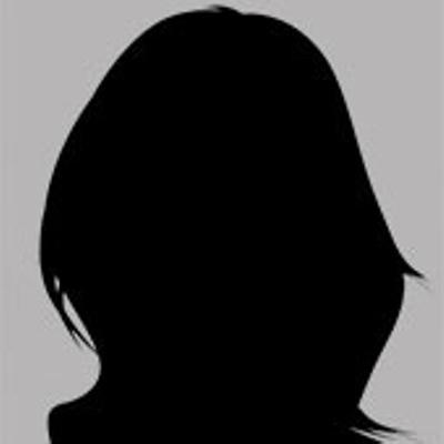 Sara Grundberg's profile picture