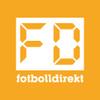 Logotyp för FotbollDirekt.se