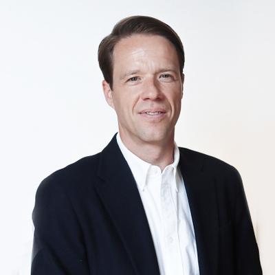 Imagen de perfil de Martin  Hasselgren