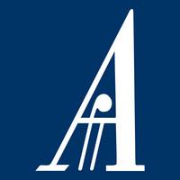 Stavanger Aftenblad's logotype