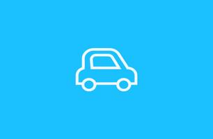FINN Biler til salgs / Cars for Sale