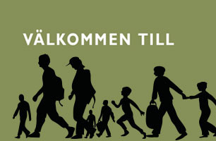 Migrationsdagen