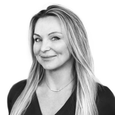 Profilbild för Anna  Lövquist