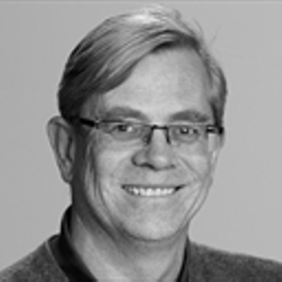 Ketil Scheens profilbilde