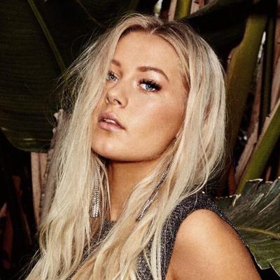 Profilbild för Erica Mohn Kvam