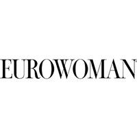 EUROWOMAN's logotype