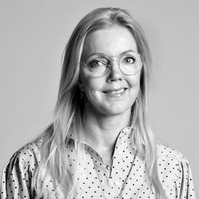 Trine Christensen's profilbillede