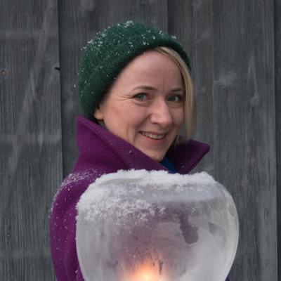 Moseplassen's profile picture