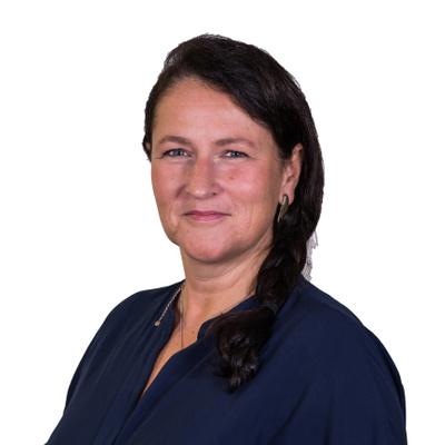Laila Reitans profilbilde