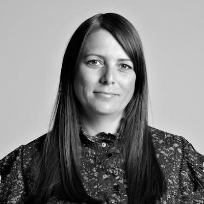 Birgitte Plet's profilbillede